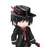 zera738837's avatar