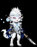 Kayoran's avatar