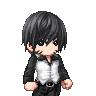 Uchiage's avatar
