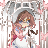 mini 4 u's avatar