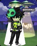Kawaii Kinky Potato 's avatar