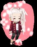 PlanetEmily's avatar
