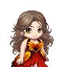 Lady Aerlyn's avatar