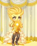IIx_FNAF_Chica_xII's avatar