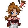 Capinasangre's avatar