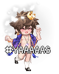WomboeSonia Nevermind's avatar