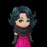 tarotreader09's avatar