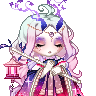 -Fancy R's avatar