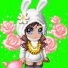 scanduhlous's avatar