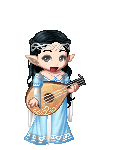 Laeril's avatar