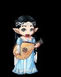 Laeril's avatar