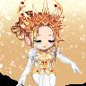 Hermaphrodyke's avatar