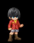 1-800-Asianz's avatar