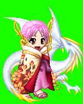 Darami's avatar