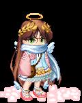 starmiey's avatar