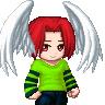 itachi1219-'s avatar