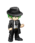 Teriox's avatar