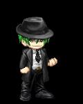Teriox's avatar