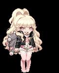 pastatute's avatar