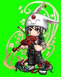 Ryuugan User