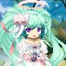 xx starfall's avatar