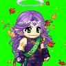 Artea Eserikto's avatar