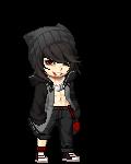 Siefen Alotes's avatar