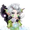 Alucards Evilness's avatar