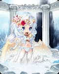 BellaLuna510's avatar