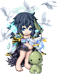 EricsCrow2002's avatar