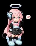 Chibirem's avatar