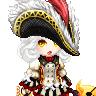 Hakusagii's avatar