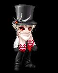 Edelsteine's avatar