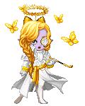 GiHOST's avatar