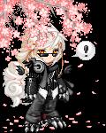 `Nyu`~'s avatar