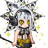 Sakura_Haruno196's avatar