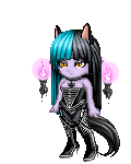 Whiteshadow Darkheart's avatar