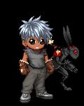 ThaBunneh's avatar