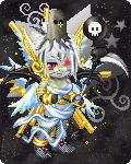 Dark_Yukari.2's avatar