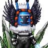TheGrinch229's avatar