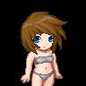 kittybeinghumanwolf's avatar