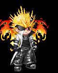 Yoshi_Azekage's avatar