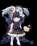 DeathOfTheLowland's avatar