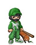 Fabadozer's avatar