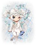 le jeune faon's avatar