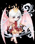 Shirunai's avatar