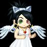 Meristide's avatar