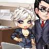 stardust460's avatar