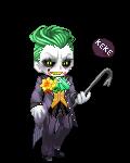 FUNNY B0NES's avatar