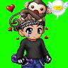 dmar17's avatar
